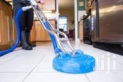 Floor Scrubbing | Cleaning Services for sale in Nairobi, Kitisuru