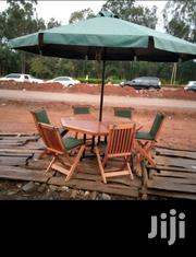Outdoor Umbrella | Garden for sale in Nairobi, Ruai