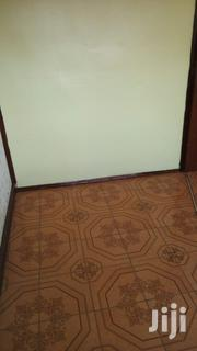 Huge Apartment For Rent | Commercial Property For Rent for sale in Nairobi, Parklands/Highridge