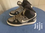New Nike Shoes | Shoes for sale in Nairobi, Parklands/Highridge
