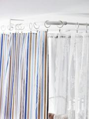 Customised Shower Curtains | Home Accessories for sale in Nairobi, Karen