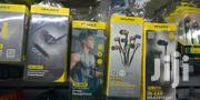 Awei Earphones   Accessories for Mobile Phones & Tablets for sale in Nairobi, Nairobi Central
