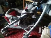 Baby Stroller | Prams & Strollers for sale in Kajiado, Ngong