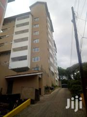 3 Bedroom Apartment For Sale   Houses & Apartments For Sale for sale in Homa Bay, Mfangano Island