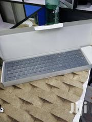 Wireless Keyboard Big | Musical Instruments for sale in Nairobi, Nairobi Central