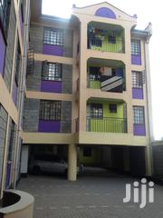Elegant Two Bedroom Houses to Let in Rongai | Houses & Apartments For Rent for sale in Kajiado, Ongata Rongai