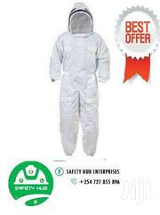 BEE SUIT | Farm Machinery & Equipment for sale in Nairobi, Nairobi Central