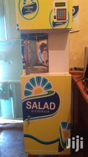 Salad ATM (New) | Store Equipment for sale in Kiambu, Witeithie