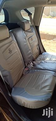 Honda Car Seat Covers | Vehicle Parts & Accessories for sale in Nairobi, Roysambu