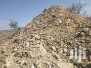 MURRAM & Quarry Chippings | Building Materials for sale in Machakos, Machakos Central