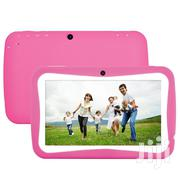 New Tablets 4 GB Pink | Tablets for sale in Nairobi, Nairobi Central