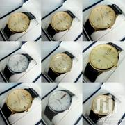 Classic Watches | Watches for sale in Nairobi, Nairobi Central