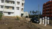 50 X 100 Plots In A Developed Location | Land & Plots For Sale for sale in Mombasa, Port Reitz