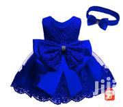 Girls Dress | Children's Clothing for sale in Kajiado, Ongata Rongai
