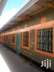 House To Let | Houses & Apartments For Rent for sale in Nyandarua, Central Ndaragwa