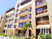 INVITING 3 Bedroom Apartment To Let In Nyali | Houses & Apartments For Rent for sale in Mombasa, Mkomani
