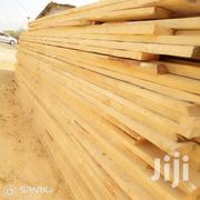 Timber For Roofing | Building Materials for sale in Nairobi, Ruai