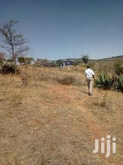 Land On Quicksale 10acres Machokos-salama | Land & Plots For Sale for sale in Machakos, Machakos Central