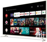 50 Inch Skyworth Smart Android TV | TV & DVD Equipment for sale in Nairobi, Nairobi Central