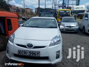 Toyota Prius Hybrid Battery On Sale   Vehicle Parts & Accessories for sale in Nairobi, Nairobi West
