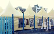 Event Decors And Tents | Garden for sale in Nairobi, Utalii