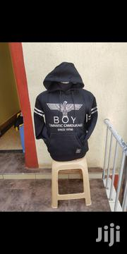 Fashio Hoodie | Clothing for sale in Nairobi, Nairobi Central
