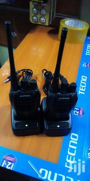 Baofeng BF 888s Radio Calls | Audio & Music Equipment for sale in Nairobi, Nairobi Central