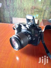 Canon 40d Camera | Cameras, Video Cameras & Accessories for sale in Mombasa, Bamburi