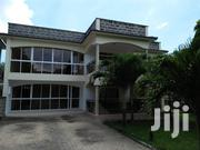 Exquisite 4 Bedroom Villa To Let In Old Nyali | Houses & Apartments For Rent for sale in Mombasa, Mkomani