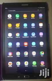 Samsung Galaxy Tab A 10.1 32 GB Black | Tablets for sale in Nairobi, Parklands/Highridge