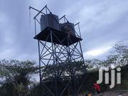 Water Tank Tower/ Stand | Home Appliances for sale in Nairobi, Zimmerman
