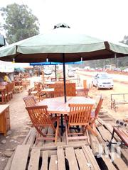 Garden Umbrellas | Garden for sale in Nairobi, Parklands/Highridge