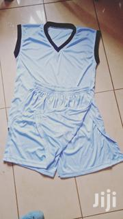 Sports Wears And Equipments | Clothing for sale in Nairobi, Nairobi Central