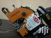 Industrial Portable Bag Closer Stitching Sewing Machine   Manufacturing Equipment for sale in Nairobi, Nairobi Central