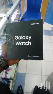 Samsung Galaxy Watch 42mm Brand New And Sealed | Watches for sale in Nairobi, Nairobi Central