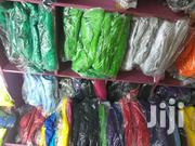 Roundneck And Polo T-shirts | Clothing for sale in Nairobi, Nairobi Central