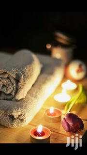 Massage Therapy | Health & Beauty Services for sale in Mombasa, Bamburi