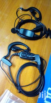 Baofeng Radio Calls Earpieces | Audio & Music Equipment for sale in Nairobi, Nairobi Central