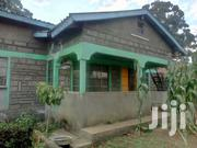 Three Bedroom House On A 50*100 Plot | Houses & Apartments For Sale for sale in Nakuru, Bahati