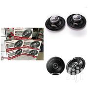 TS-G1610F Pioneer 6.5 Inches Door Speakers 280 Watts | Vehicle Parts & Accessories for sale in Nairobi, Nairobi Central