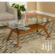 Coffee Table With Tapered Legs | Furniture for sale in Nairobi, Nairobi West