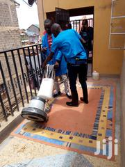 Cleaning Services Solution Providers. Residential And Commercial | Cleaning Services for sale in Nairobi, Nairobi Central