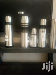 Thermol Flask | Kitchen & Dining for sale in Nairobi, Nairobi Central