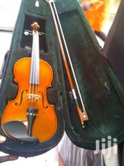 Violin USA By William Technics USA | Musical Instruments for sale in Nairobi, Nairobi Central