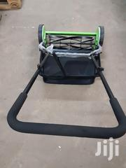 Manual Lawn Mower Machine | Garden for sale in Kisumu, Market Milimani
