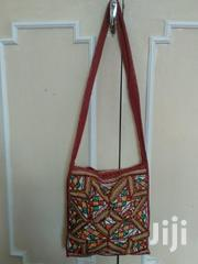 Indian Hand Bags | Bags for sale in Nairobi, Parklands/Highridge