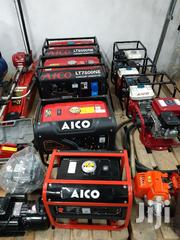 Power Generators | Electrical Equipments for sale in Kisumu, Market Milimani