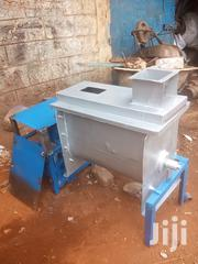 Modtec Brand: Powder Soap Machine | Manufacturing Equipment for sale in Nairobi, Utalii