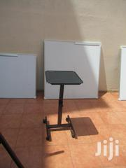 Projector Table | TV & DVD Equipment for sale in Nairobi, Nairobi Central