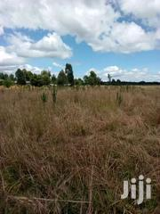 4acres Of Land Available | Land & Plots For Sale for sale in Nyandarua, Karau